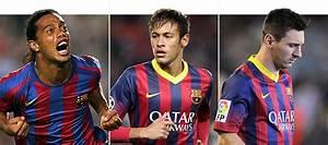 Messi, Neymar Zidane and Maradona to play in peace match ...
