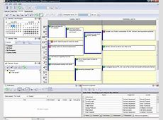 Employee scheduling software reviews