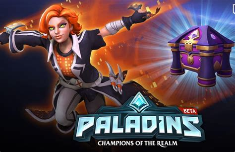buy paladins twitch maeve dreamhack skin lynx  boxes