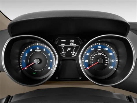 2016 hyundai elantra warning lights image 2012 hyundai elantra 4 door sedan auto gls alabama