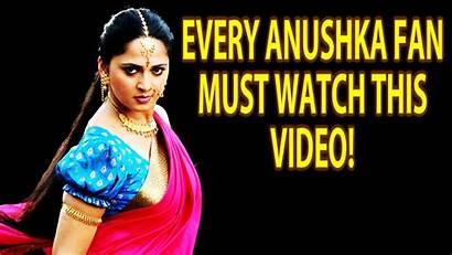 Anushka Shetty Facts