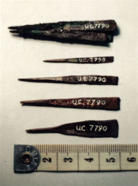 history  tattoo tools barnorama