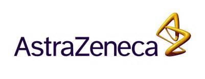 AstraZeneca logo | Logok