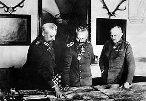 File Hindenburg  Kaiser  Ludendorff Hd
