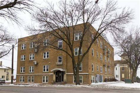 murray apartments sioux city ia apartment finder
