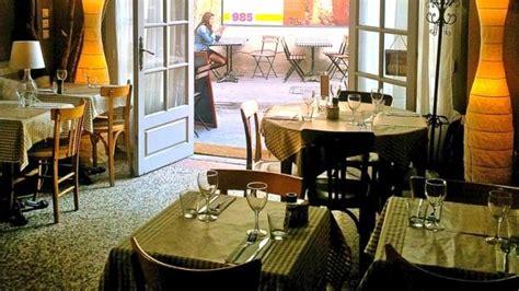 cuisine centrale montpellier menu la morue in montpellier restaurant reviews menu and