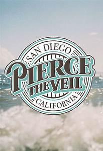 Pierce The Veil Quotes Wallpaper. QuotesGram