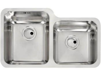 ceramic kitchen sinks abode matrix r50 bowl undermount sink 2063