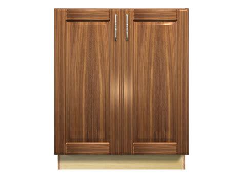 2 door cabinet with shelves 2 door base cabinet