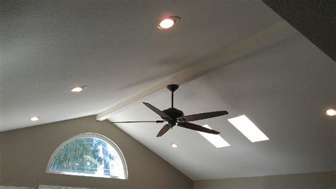 can lights for drop can lights for drop ceiling drop ceiling grid lighting