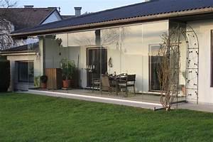 Schiebefenster Für Balkon : erfahre mehr ber unsere schiebeverglasungen f r balkon ~ Watch28wear.com Haus und Dekorationen