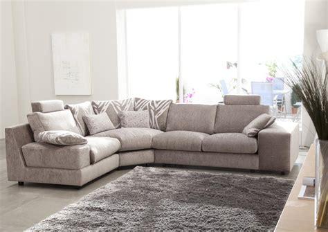 canapé tissu microfibre acheter votre canapé contemporain très atypique cuir