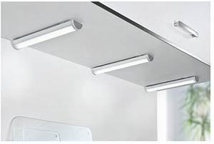 Küchenbeleuchtung Led Unterbau : thebo led 240 mario set 2902406hs x ~ Orissabook.com Haus und Dekorationen