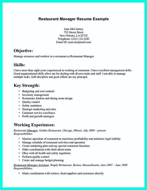 the 25 best objective exles for resume ideas on