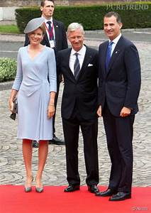 Reine Mathilde De Belgique Des Courbes Plus Canons Que