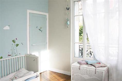 chambre bébé garçon gris chambre de bebe fille photo 2 chambre bebe garcon bleu