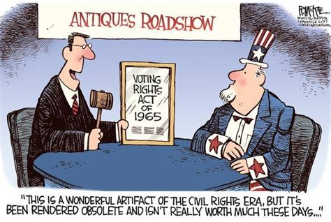 Voting Rights Act Quotes. Quotesgram