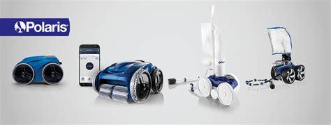 Polaris Pb4sq Booster Pump Reviews
