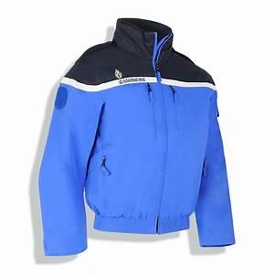 Vetement Grand Froid Polaire : veste grand froid ~ Melissatoandfro.com Idées de Décoration
