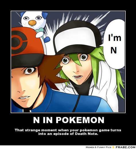 Meme N - remix of quot pokemon meme quot thinglink