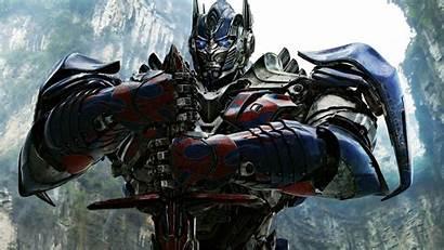 Transformers Optimus Prime Wallpapers Primes Resolution Movies