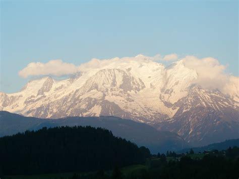 week end avec vue sur le mont blanc chroniques d une chocoladdict