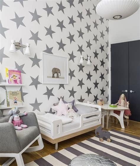 sterren huis interieur blog kinderkamer ontwerp