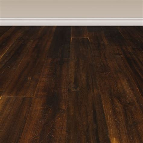 does vinyl plank flooring expand and contract laminate flooring does laminate flooring expand contract