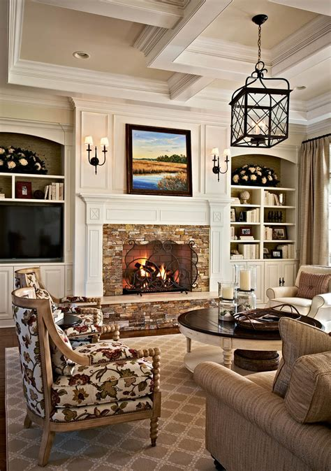 Living Room Wall Sconces Living Room Traditional With. Cool Game Room Accessories. Painting For Dining Room. Media Room Color Ideas. Wallpaper In Dining Room. Sitting Room Chairs Designs. Florida Game Rooms. Round Dining Room Tables For 10. Wooden Sofa Designs For Small Living Rooms