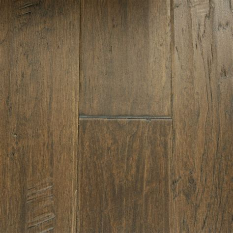 armstrong flooring hickory armstrong engineered hickory flooring 2017 2018 best cars reviews