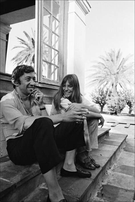 jacques doillon serge gainsbourg 48 best images about birkin style on pinterest serge