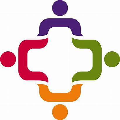 Health Clipart Centers Wealth Center Healthy Transparent