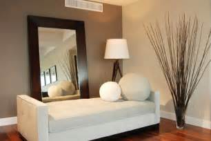 schlafzimmer creme beige taupe paint contemporary entrance foyer sassaman