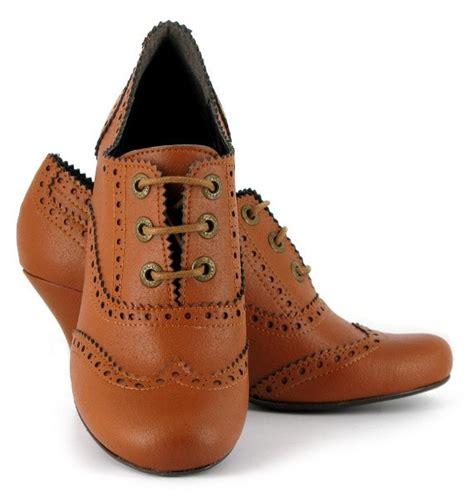 vegan womens shoe vegetarian shoes ashley shoe tan