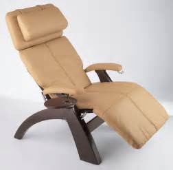 Chair Types In The Chair Seat Covers