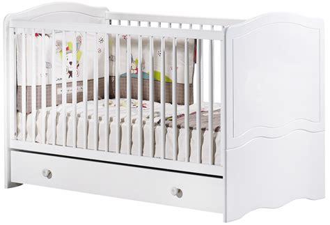 chambre transformable chambre bébé transformable sauthon 064553 gt gt emihem com