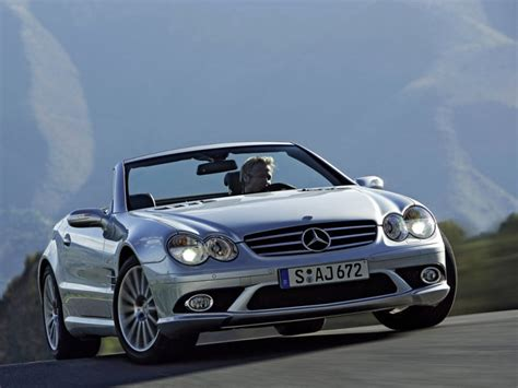 Nine Good Reasons To Buy A Used Luxury Car Autobytelcom