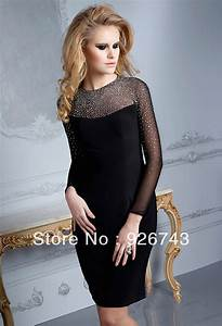 site anglais vente robes all pictures top With vente robe
