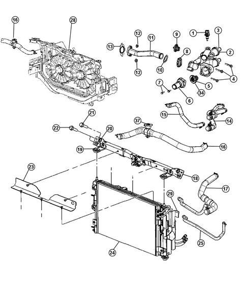 Location Thermostat Dodge Charger Wiring Source