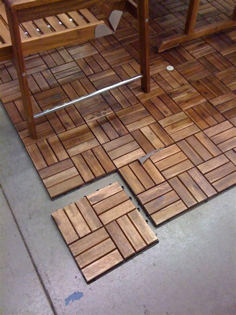 exterior ideas cool ideas of outdoor patio floor tiles