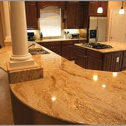 jabs granite and marble get quote kitchen bath