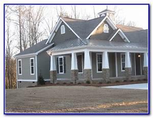 Benjamin Moore Paint Colors Chart Home Designs Home