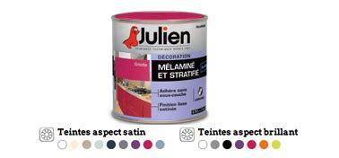 cuisine stratifié ou mélaminé peinture meuble de cuisine stratifié ou mélaminé julien