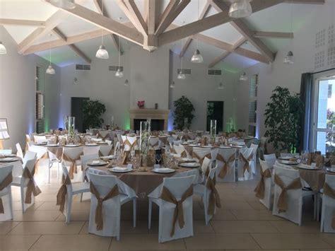 salle de mariage chateau gironde mariage ch 226 teau la dauphine fronsac bordeaux soci 233 t 233