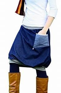 Weinroter Pullover Herren : blauer hose jeans 40 herren weiu00df blu0794001982 ebay of outfit zu blauer jeans ~ Frokenaadalensverden.com Haus und Dekorationen