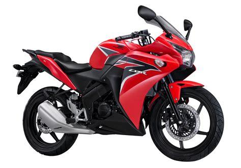 Gambar Motor by Gambar Motor Honda Cbr150 Terbaru 2013