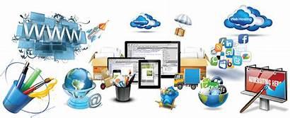 Banner Services Internet India Bando Company Website