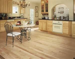 Mullican Hardwood Flooring Westchester Mullican Wood