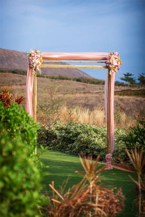 1000 Images About Elope In Hawaii On Pinterest Wedding