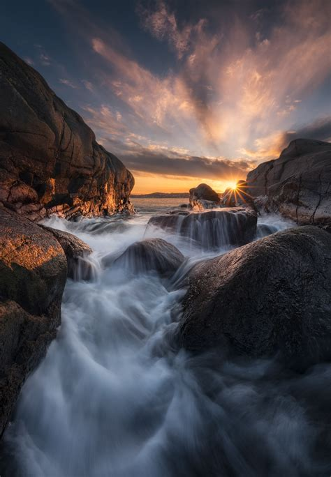 highlights  entries   sony world photography